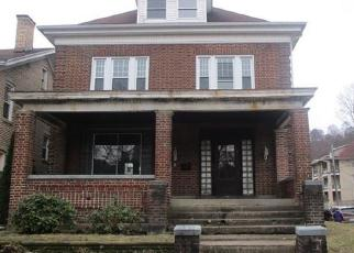 Foreclosed Home en N JEFFERSON ST, Kittanning, PA - 16201