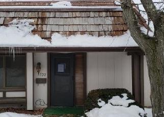Casa en ejecución hipotecaria in Hanover Park, IL, 60133,  CARMEL DR ID: F4379628
