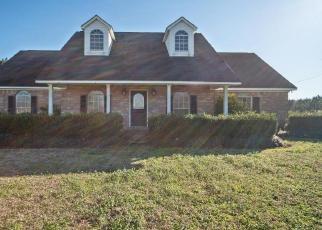 Foreclosure Home in Monroe county, AL ID: F4379650