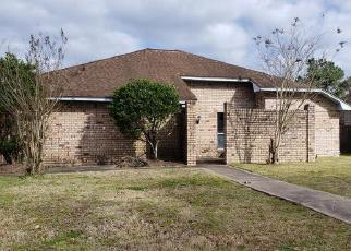 Foreclosure Home in Beaumont, TX, 77713,  BIRCH LN ID: F4379654