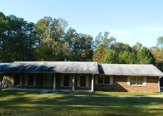 Casa en ejecución hipotecaria in Snellville, GA, 30039,  NORRIS LAKE DR ID: F4379662