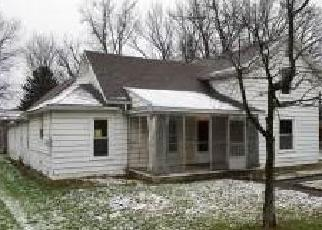 Foreclosed Home in SAINT ANTHONY RD, Temperance, MI - 48182
