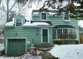 Foreclosed Home in N HARRISON RD, East Lansing, MI - 48823