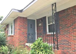 Foreclosure Home in Mobile, AL, 36618,  MIDMOOR DR ID: F4379746