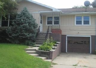 Foreclosed Home in 7TH AVE, Fulton, IL - 61252