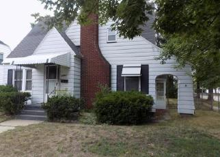 Foreclosed Home en LEAHY ST, Muskegon, MI - 49444