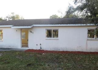 Foreclosed Home en 31ST WAY, Sarasota, FL - 34234
