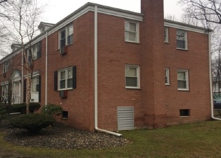 Foreclosed Home in SUSSEX CT, Suffern, NY - 10901