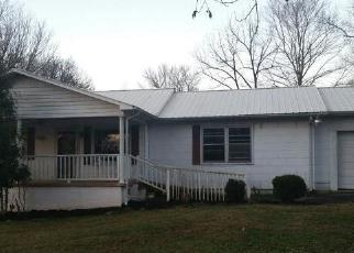 Foreclosed Home in MIDWAY RD, Smithville, TN - 37166