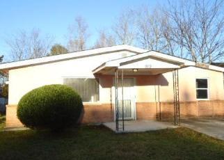 Foreclosure Home in Savannah, GA, 31415,  LYNAH ST ID: F4379840