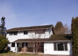 Casa en ejecución hipotecaria in Monroe, WA, 98272,  PEARSON LN ID: F4379860
