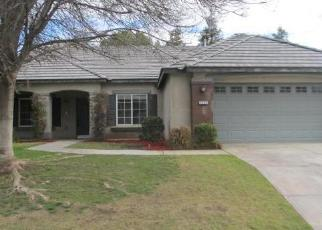 Foreclosed Home en VISTA DEL MAR AVE, Bakersfield, CA - 93311