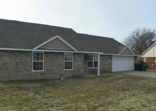 Foreclosed Homes in Springdale, AR, 72764, ID: F4379989
