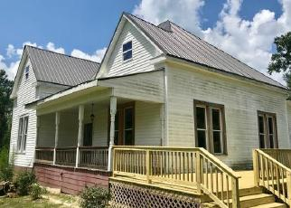 Foreclosed Home in COUNTY ROAD 2201, Goshen, AL - 36035