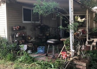 Foreclosed Home en COMSTOCK CT, Vallejo, CA - 94589