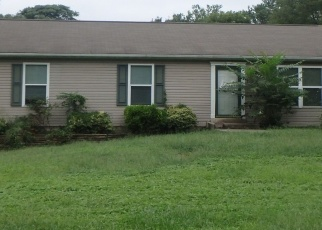 Foreclosed Home en THOMPSON DR, Ijamsville, MD - 21754