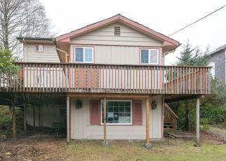 Foreclosed Home in 228TH LN, Ocean Park, WA - 98640