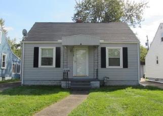 Casa en ejecución hipotecaria in Lorain, OH, 44052,  MCKINLEY ST ID: F4380042