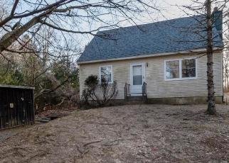 Casa en ejecución hipotecaria in Baltic, CT, 06330,  SALT ROCK RD ID: F4380049