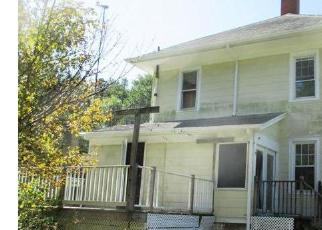Casa en ejecución hipotecaria in Crisfield, MD, 21817,  STOUTY STERLING RD ID: F4380070