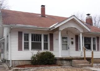 Foreclosure Home in Wichita, KS, 67208,  N VASSAR AVE ID: F4380072