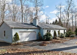 Foreclosure Home in Middlesex county, CT ID: F4380088