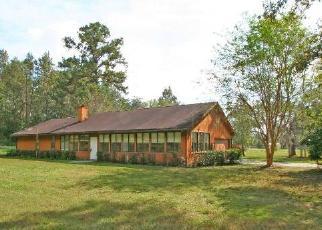 Casa en ejecución hipotecaria in Clay Condado, FL ID: F4380091