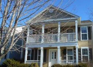 Foreclosure Home in Aurora, IL, 60504,  SERENDIPITY DR ID: F4380102
