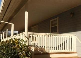 Casa en ejecución hipotecaria in Shasta Condado, CA ID: F4380108