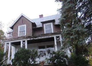Casa en ejecución hipotecaria in Flint, MI, 48504,  W RANKIN ST ID: F4380123