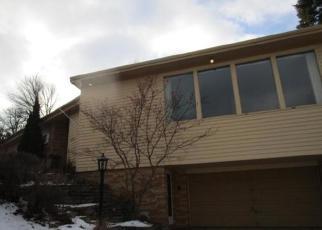 Casa en ejecución hipotecaria in Wausau, WI, 54403,  HIGHLAND PARK BLVD ID: F4380147