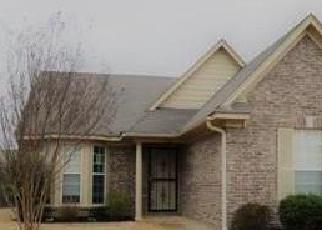 Foreclosed Homes in Olive Branch, MS, 38654, ID: F4380148