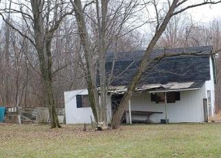 Casa en ejecución hipotecaria in North Royalton, OH, 44133,  STATE RD ID: F4380153