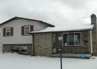Casa en ejecución hipotecaria in Flint, MI, 48504,  W HOME AVE ID: F4380169