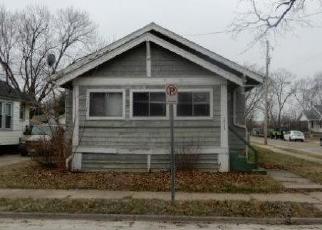 Casa en ejecución hipotecaria in Hamilton, OH, 45015,  PATTON AVE ID: F4380207