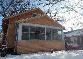 Foreclosure Home in Cedar Rapids, IA, 52402,  OAKLAND RD NE ID: F4380221