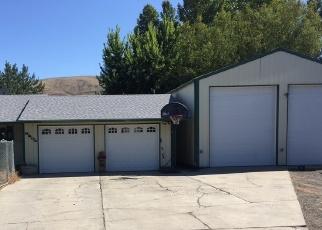 Casa en ejecución hipotecaria in Yakima, WA, 98903,  MEADOW LN ID: F4380232
