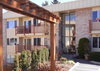 Casa en ejecución hipotecaria in Everett, WA, 98203,  45TH ST SW ID: F4380236