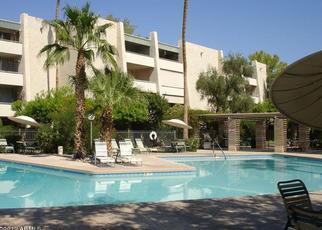 Casa en ejecución hipotecaria in Scottsdale, AZ, 85251,  E CAMELBACK RD ID: F4380248