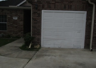 Foreclosure Home in Houston, TX, 77075,  TELEAN ST ID: F4380267
