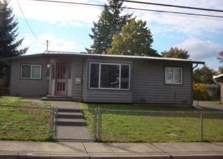 Casa en ejecución hipotecaria in Renton, WA, 98056,  NE 7TH ST ID: F4380456