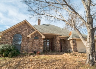 Foreclosed Home in ANDALUSIA TRL, Arlington, TX - 76017