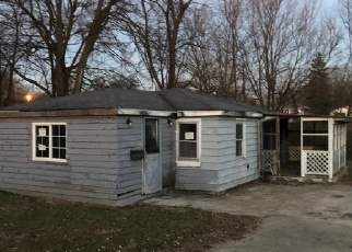 Foreclosure Home in Joliet, IL, 60432,  FAIRVIEW AVE ID: F4380526