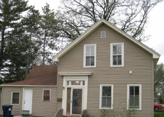 Casa en ejecución hipotecaria in Elk River, MN, 55330,  4TH ST NW ID: F4380531