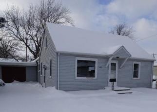 Casa en ejecución hipotecaria in Racine Condado, WI ID: F4380533