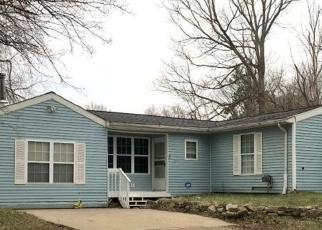 Casa en ejecución hipotecaria in Lansing, MI, 48910,  EATON CT ID: F4380534