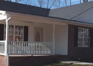 Casa en ejecución hipotecaria in Haralson Condado, GA ID: F4380644