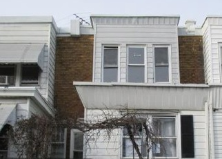 Casa en ejecución hipotecaria in Philadelphia, PA, 19120,  BOUDINOT ST ID: F4380678