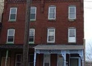 Foreclosed Home en POWELTON AVE, Philadelphia, PA - 19104