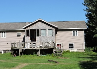 Foreclosed Home in COUNTY RD, Swanton, VT - 05488